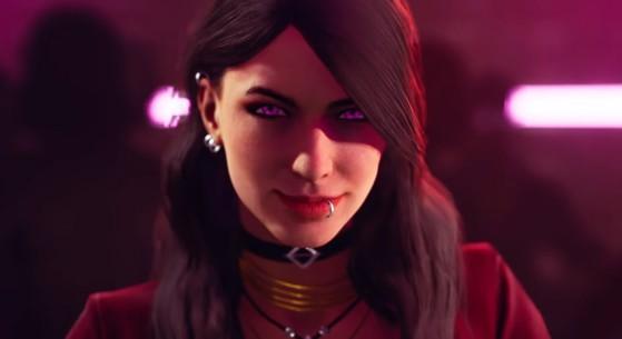 Vampire Bloodlines 2 está maldito: el RPG cambia de desarrolladores y se retrasa hasta 2022