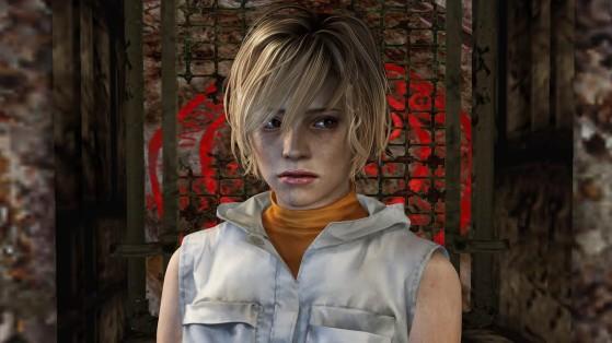 El creador de Silent Hill se guarda un as bajo la manga para su próximo juego de terror