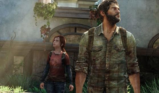 The Last of Us: La primera temporada de la serie adaptará el juego original, pero tomará libertades