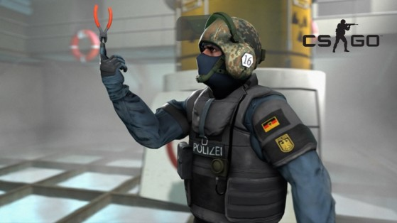 CSGO: La jugada que sorprendió a la comunidad con una mecánica olvidada que ahora tratan de imitar