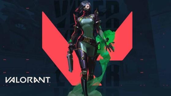 Valorant: Riot será más agresiva con los cambios a los agentes, pero solo en momentos clave
