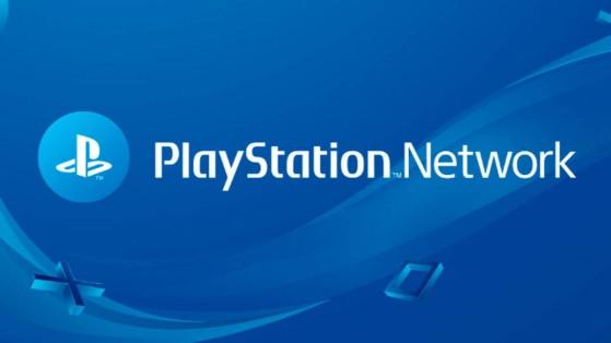Juegos de PlayStation 3 comienzan a fallar al actualizar o descargar contenidos