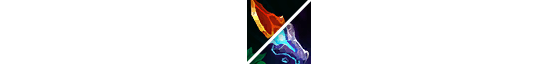 Artículo inicial de jungla (elección del jugador) - League of Legends