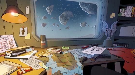 Apex Legends: Lanzan un teaser con referencias a Death Note y My Hero Academia ¿Qué significa?