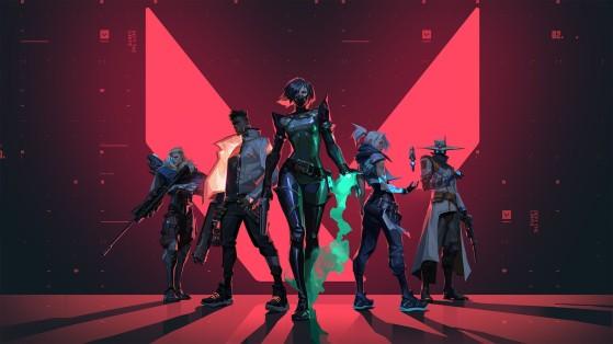 Valorant: Riot quiere una versión para móviles, y estaría pensando su estrategia de lanzamiento