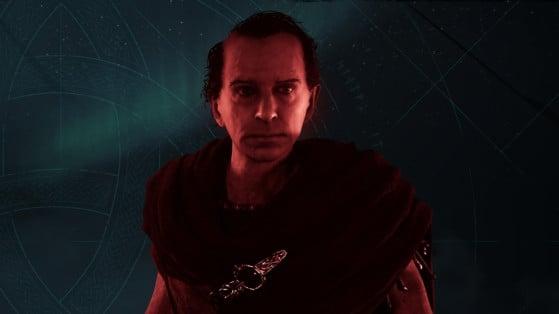 AC Valhalla, hijos de Danu: ¿Dónde encontrar la Antorcha?