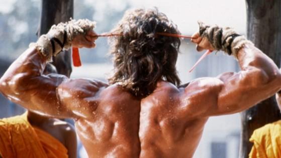 CoD Mobile: Cómo desbloquear a Rambo y John McClane en la versión para móviles de Call of Duty