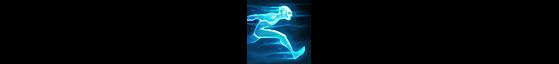 Fantasmal - League of Legends