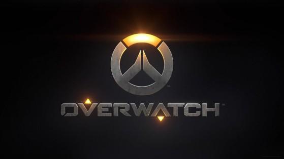 Overwatch: todos los detalles del parche 1.40, mejoras y actualizaciones