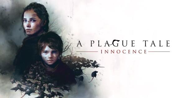 A Plague Tale Innocence: Guía de trofeos y logros para conseguir el platino