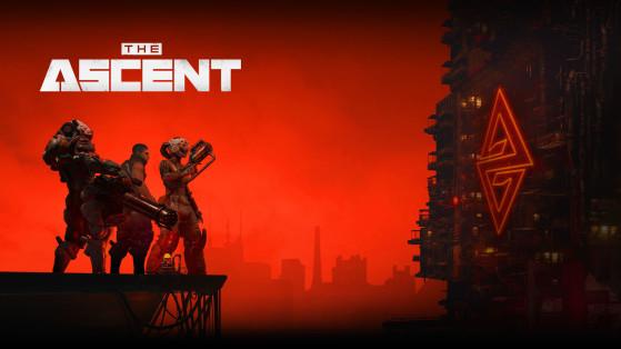 The Ascent, el RPG loco que mezcla Diablo y Cyberpunk, trae gameplay en un nuevo vídeo de 15 minutos