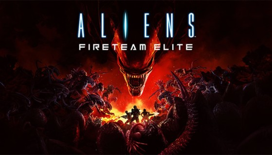 Análisis de Aliens: Fireteam Elite – La pesadilla de Cameron traducida a un Left 4 Dead