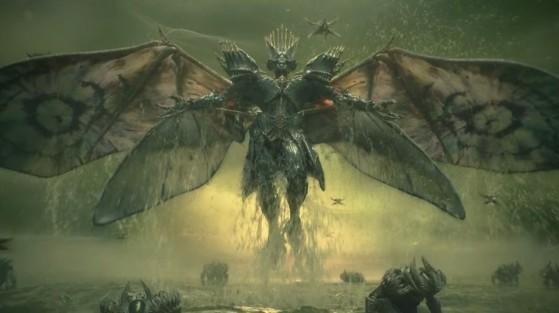 Destiny 2: La Reina Bruja: el próximo contenido no prescindirá de una de sus señas como se rumoreaba