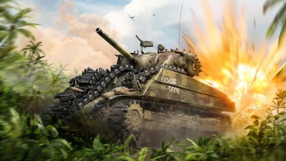 Battlefield Mobile aparece en Google Play: primeros detalles para revolucionar el juego en móvil