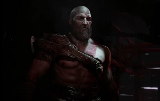 God of War: Recordamos el momento épico de su presentación, ¿lo reviviremos esta semana?