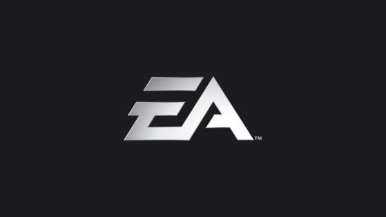 EA abre nuevo estudio liderado por el autor de La Tierra Media Sombras de Mordor y Sombras de Guerra