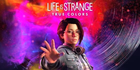 La banda sonora de Life is Strange: True Colors, es lo mejor que nos va a pasar en todo el mes