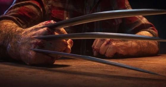 Wolverine: El loco easter egg que confirmaría la presencia de Hulk en el juego de Insomniac Games