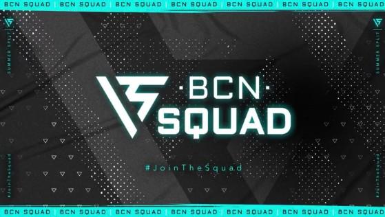 LoL: BCN Squad tiene los días contados y Bisons representará a País Vasco en Superliga