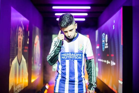 Parece que la eLaLiga quiere dejar marchar a los mejores para que hagan su propia Superliga de FIFA
