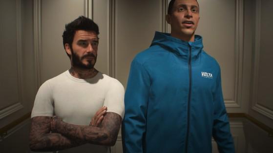 La disputa entre EA y FIFA es por motivos económicos y limitaciones para monetizar, según NY Times