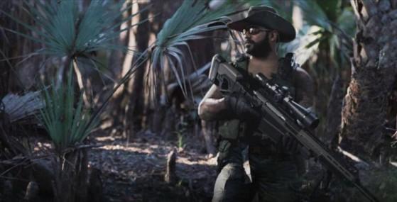 Call of Duty: Modern Warfare lanza un DLC para ayudar a Australia a combatir los incendios
