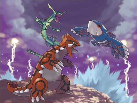 Cómo transferir tus pokémon de GBA a Espada y Escudo gracias a Pokémon Home