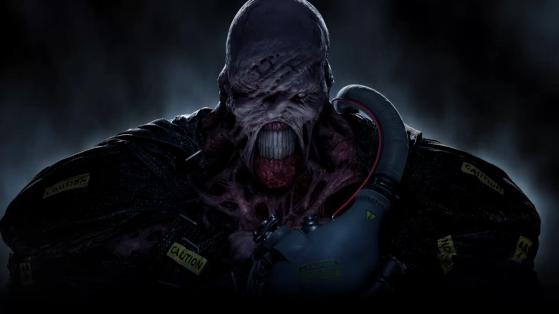 Resident Evil 3: Remake - Los mejores consejos para comenzar la aventura