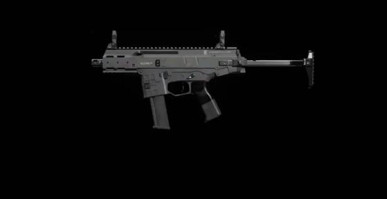 Modern Warfare Warzone: APC9, nuevo subfusil de la Temporada 5, gameplay filtrado