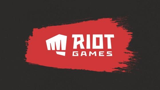 Riot se tomará una semana de descanso y no habrá novedades en sus juegos