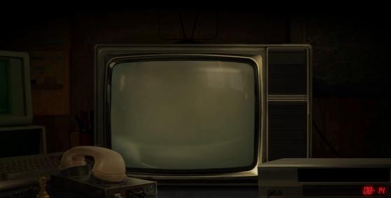 CoD 2020: El siguiente paso de la presentación de Black Ops tiene fecha, hora y más... Este viernes!