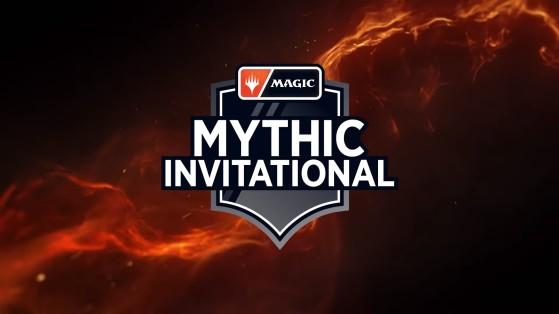 Magic Arena Mythic Invitational: primer vistazo a Zendikar Rising y 250.000 dólares en premios