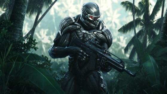 Análisis de Crysis Remastered para PS4 y Xbox One – Ahora sí, la bestia ha vuelto, y mejor que nunca