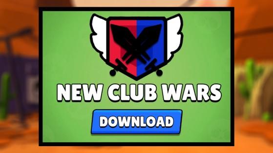 Brawl Stars: Se vienen las Club Wars ¿Qué son y por qué deberían importarte?