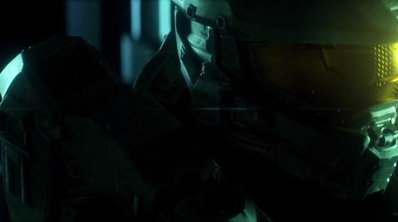 Halo 4 confirma su llegada a PC y completa un viaje de 6 años para la Master Chief Collection