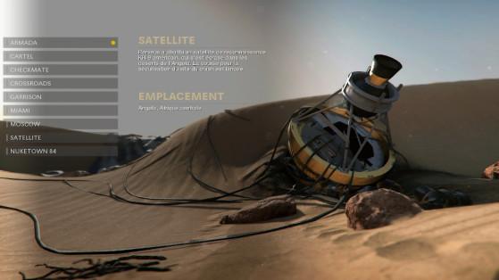 Call of Duty Cold War: La comunidad estalla y señala que al juego le faltan mapas y está incompleto