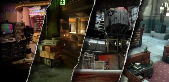 Imagen de TheGhostOfMW2. - Call of Duty: Black Ops Cold War