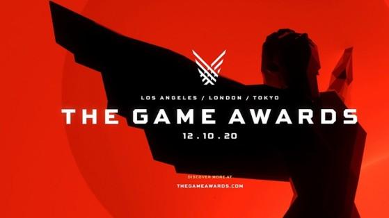 The Game Awards 2020: Anuncios, rumores y todo lo que esperamos del evento