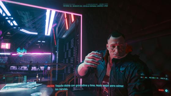 Cyberpunk 2077: CD Projekt pide perdón por las versiones de PS4 y Xbox One y te anima a devolverlas