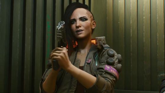 Cyberpunk 2077: CD Projekt anuncia el primer DLC gratuito para 2021 pero no da fechas exactas