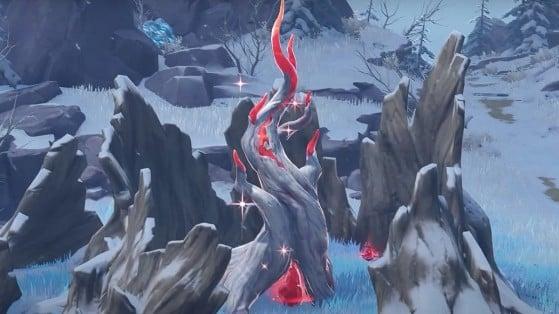 Genshin Impact: Cómo completar los desafíos