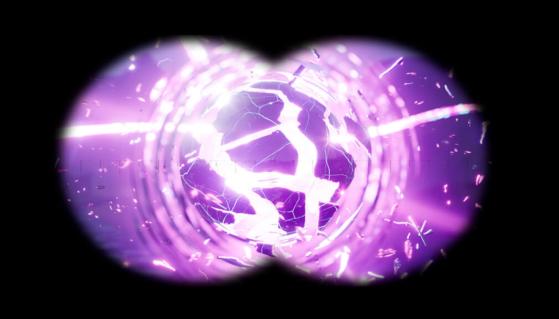 Fortnite: Fecha y detalles del evento de fin de Temporada 6, Crisis del Punto Cero ¡Adiós Jonesy!