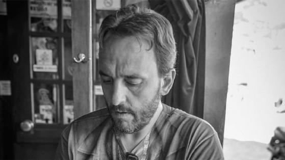 GTA: Muere a los 51 años Gordon Hall, desarrollador de GTA y Red Dead Redemption