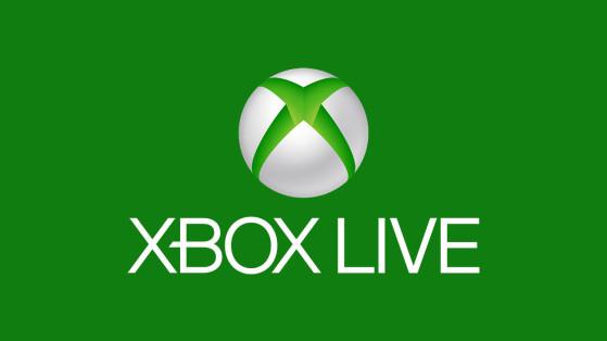 ¿Va a cambiar Microsoft el nombre de Xbox Live? Algo se cuece