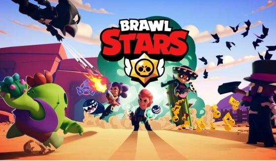 Brawl Stars, guía de novatos: 23 consejos y trucos para ganar y mejorar