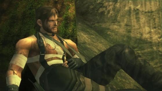 La saga Metal Gear Solid más cerca de su regreso: apuntan que Konami quiere renovar la licencia