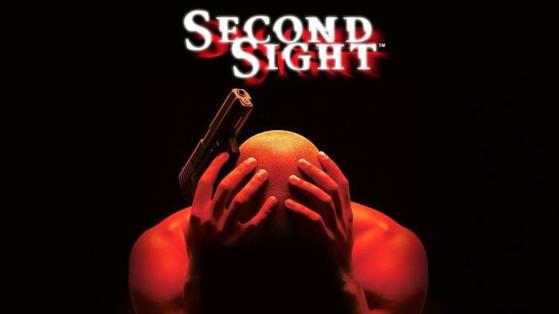 Second Sight, clásico de los creadores de TimeSplitters, regresa a Steam una década después