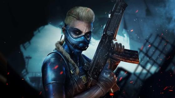 Warzone y Black Ops Cold War Temporada 3: Todos los nuevos operadores y cómo conseguirlos