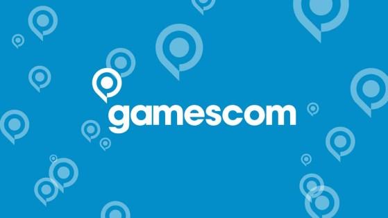 Gamescom 2021 cambia de planes y será solo digital. Todos los detalles del evento
