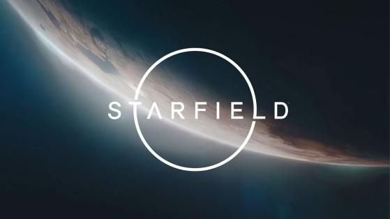 E3 2021: Así es Starfield, primer tráiler y la fecha de lanzamiento: podéis verlo todo desde aquí
